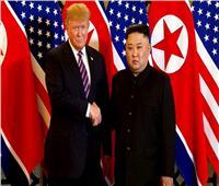 رئيس كوريا الجنوبية يدعو لقمة بين ترامب وكيم قبل انتخابات أمريكا