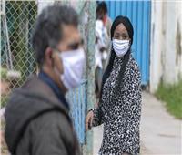 إصابات فيروس كورونا في قارة أفريقيا تكسر حاجز الـ«400 ألف»