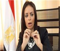 القومي للمرأة: المجلس تلقى شكاوى من العاملات بالحضانات لتضررهم
