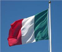 اطلاق حملة «استئناف السياحة» في إيطاليا