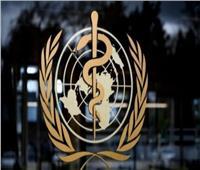 «الصحة العالمية» تعلق على تقارير ظهور «فيروس فتاك» جديد في الصين