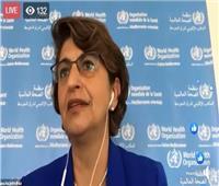 الصحة العالمية: هناك 130 لقاحا يجري تطويرها للتحصين ضد فيروس كورونا
