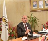 مجلس جامعة أسيوط يوافق على تعيين أساتذة جدد بكليتي الطب والهندسة