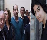 النقض: تخفيف سجن الضابط المتهم بقتل شيماء الصباغ إلى 7 سنوات