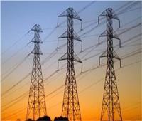 تعرف على الجدول الزمني لتوصيل الكهرباء للمستثمرين