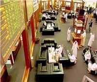 تراجع المؤشر العام للسوق ببورصة دبي في ختامتعاملات الأربعاء
