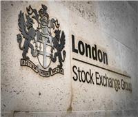 الأسهم البريطانية تغلق على انخفاض بنسبة 0.19 %