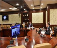 تحقيقات «ريجيني» على مائدة المباحثات بين «النائب العام» المصري ونظيره الإيطالي
