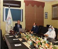 المنظمة العربية للسياحة تدشن أولى برامجها التدريبية بالعالم العربي