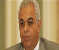 """وزير الري الأسبق يكشف حقيقة تأثر """"كهرباء السد العالي"""" بملء سد النهضة"""
