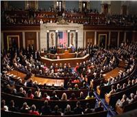 النواب الأمريكي يوافق على تمديد برنامج لإقراض الشركات الصغيرة