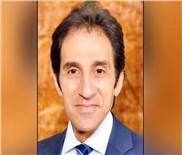 فيديو..بسام راضي: موقع الرئاسة الجديد هدفه توفير منصة تتسم بالمصداقية