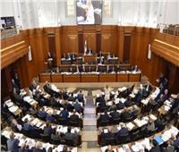 نائب رئيس البرلمان اللبناني:لابد من إعادة النظر بالتركيبة الحكومية في ظل تفاقم الأزمات