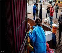 منظمة الصحة: الإصابات غير المكتشفة بكورونا في أفريقيا ليست كثيرة