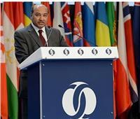 """""""تشاكرابارتي"""" يغادر البنك الأوروبي لإعادة الإعمار والتنمية بعد ولايته الثانية"""