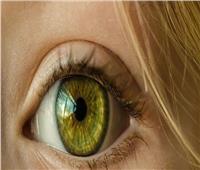 «ثورة» علاجية لتحسين نظرك من المنزل