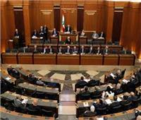 كتلة المستقبل اللبنانية: قرار الضم الاسرائيلي يشكل اعتداءً جديدًا على الشعب الفلسطيني