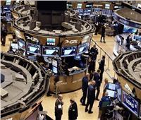 سوق الأسهم الأمريكية يفتتح مرتفعاً وبلغ 1.12%