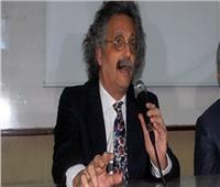 رواد السوشيال ميديا لنقيب الأطباء وأعضاء المجلس: «بلاش ابتزاز.. أسأتم للمهنة وجموع الأطباء»