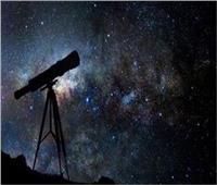 ننشرأهم الأحداث الفلكية خلال يوليو 2020