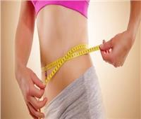 5 رشاقة| 10 طرق للتخلص من دهون البطن.. وهذه الأطعمة تحتوي على فيتامين سي