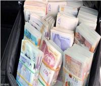 الشرطة البريطانية تخترق «نظام العصابة المشفر» وتعثر على «الكنز»