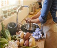 اهتم بالأكل الخفيف.. نصائح هامة للتغذية أثناء «كورونا»| فيديو