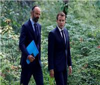رئيس حكومة فرنسا المستقيل يواصل مهام عمله حتى تشكيل حكومة جديدة