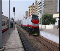 بمتوسط 40 دقيقة.. تعرف على تأخيرات القطارات من القاهرة إلى المحافظات