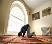قبل إذاعة خطبة الجمعة| تعرف على حكم الصلاة خلف التلفزيون أو الراديو