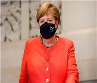 ميركل تحث الاتحاد الأوروبي على اتخاذ موقف موحد حيال الصين