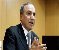 فيديو| عبد المحسن سلامة: مصر شهدت أزمات عديدة في فترة جماعة الإخوان