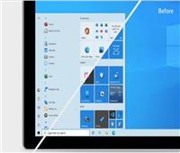 """""""مايكروسوفت"""" تطرح تحديث لـ""""ويندوز 10"""" مختلف كليا"""