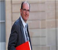 الرئيس الفرنسي يعين جان كاستيكس رئيسا للوزراء
