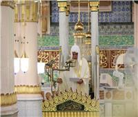 خطيب المسجد النبوي: غنى العبد في اضطراره إلى ربه