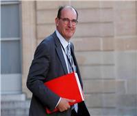 مسؤول أزمة كورونا..وسياسي في «الخفاء»  أبرز المعلومات عن رئيس الحكومة الفرنسية