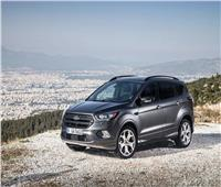 انخفاض في أسعار سيارات «فورد كوجا »... وهذه أبرز مواصفاتها