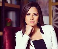 فيديو| الإعلامية دينا زهرة تشكر هؤلاء بعد التعافي من كورونا