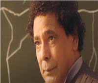فيديو| محمد منير يطرح كليب «الناس في بلادي» احتفالا بـ«30 يونيو»