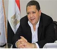 خبير اقتصادي: نمو الناتج المحلي لـ5.5% نجاح لسياسات الدولةالمصرية