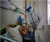 حالات الإصابة بفيروس كورونا في أنحاء العالم تتجاوز 11 مليونا