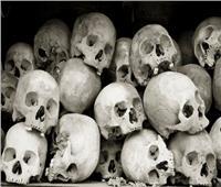 من بينها 18 ألف جمجمة.. ما قصة الرفات التي استعادتها الجزائر من فرنسا؟
