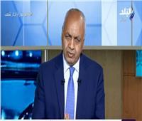 فيديو| مصطفى بكري يناشد وزيرة الصحة دعم مستشفى فرشوط في أزمة كورونا