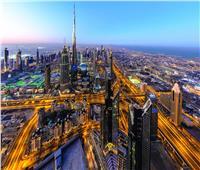المجلس العالمي للسياحة والسفر يمنح دبي «ختم السفر الآمن»