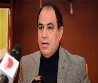رئيس هيئة الكتاب الأسبق: الشعب خرج في 30 يونيو للحفاظ على الهوية الوطنية