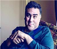 تامر حبيب: خالد الصاوي صاحب فكرة إعادة تحويل «أنف وثلاث عيون» لفيلم