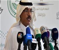 الصحة السعودية: 2945 حالة تعافي جديدة بكورونا