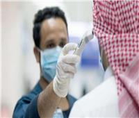 بعد كسر حاجز الـ200 ألف إصابة بكورونا.. تعرف على ترتيب السعودية عالمياً
