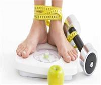 بعد انتهاء الحجر.. نصائح بسيطة للتخلص من الوزن الزائد