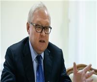 ريابكوف: موسكو تدرس مختلف الخيارات بعد انسحاب واشنطن من اتفاقية الأجواء المفتوحة